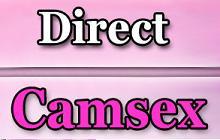 DirectCamSex