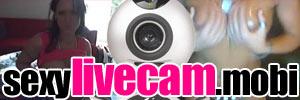 Mobile Ebony live cams